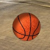 Ware basketbal spel