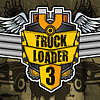 Camion Loader 3 joc