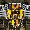 Truck Loader 3 Spiel