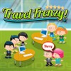Travel Frenzy game
