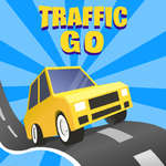 Traffic Go juego