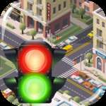 Traffic Command Spiel