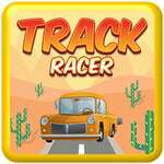 Track Racer juego