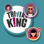 игра Тривиа Кинг