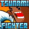 Tsunami-ul Fighter joc