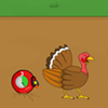Turkey Bomb game