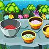 Thunfisch-Tartar-Salat Spiel
