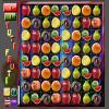 Tuti Fruti игра