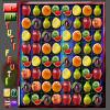 Tuti Fruti game