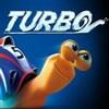 Desafío de campeonato caracoles Turbo juego