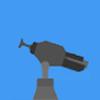 Taret kule Titans oyunu