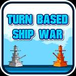Turn Based Ship war game