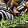 Twilight háborúk játék
