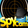 Tweegee SpyCam game