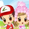 Twin Baby Boy And Girl game