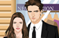 Couple de Twilight jeu