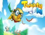 Tweety Fly juego