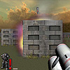 Ultrakillz - V1 spel