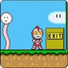 Ultraman Exit game