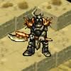 Ultimate Defense 2 juego
