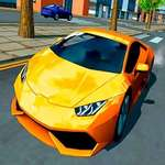 Ultimate Car Racing Game 2020 gioco