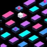 Cube de saut ultime jeu