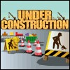 Under Construction game