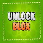 Unlock Blox game