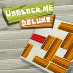 Unblock Me Deluxe game