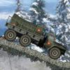 Ural LKW Spiel