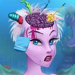 Урсула мозъчна операция игра