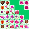 Valentine Connect 2 0 game