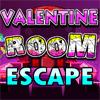 Valentine Room Escape game
