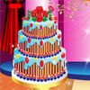Valentine Cake Decor - dressupgirlus com game