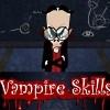 Abilităţile de vampir joc