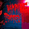 Vampir-Hotel Spiel