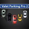 Valet Parking Pro 2 juego