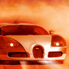 Veyron játék