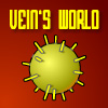 Vein s World game
