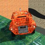 игра Транспортные средства Simulator 2
