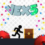 Vex 5 Spiel