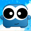 Virtual Pet Milky game