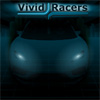 Vivid Racers game