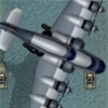 Vietnam War game