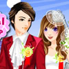 virtual marriage game