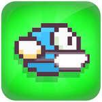 Virus Bird game