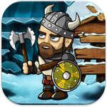 Camino Vikingo juego