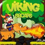 Évasion viking jeu