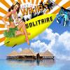 Waikiki Solitaire ücretsiz oyunu