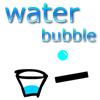 Bolas de agua juego